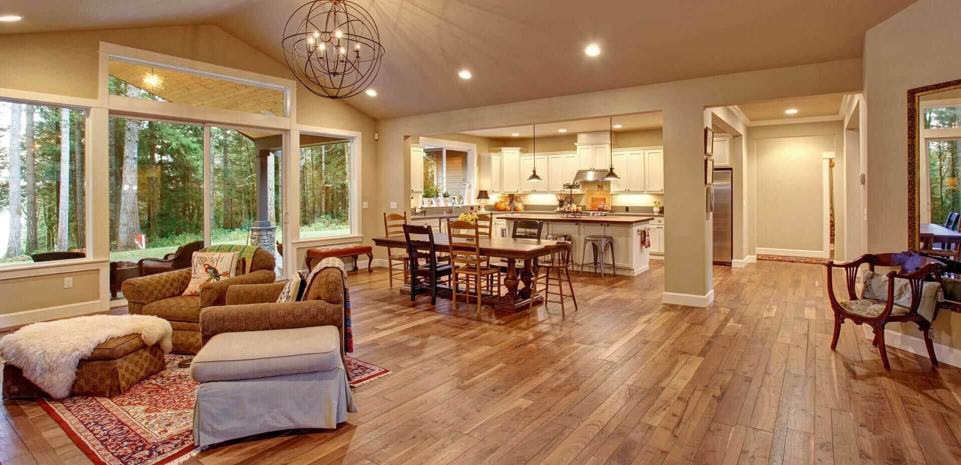 Flooring Store Cary Apex Hardwood Tile